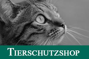 Button_Tierschutzshop