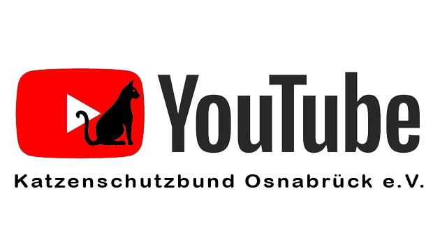 Unser Video-Channel